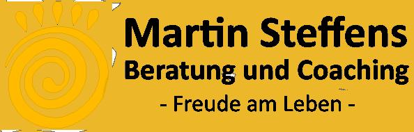 Martin Steffens