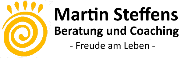 Martin Steffens Beratung und Coaching
